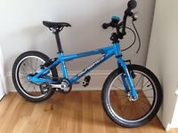 Islabike Cnoc 16 - two for sale