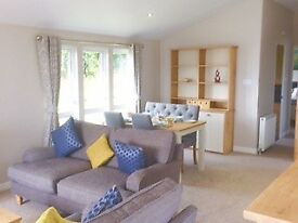 💎LUXARY LODGE FOR SALE💎5⭐️ facilities | Sea view pitches | Payment opts available |