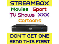 do you have kodi and android tv box and cant work it properly then tis 55 min video is for u