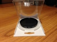 67mm Hoya Circular Polariser
