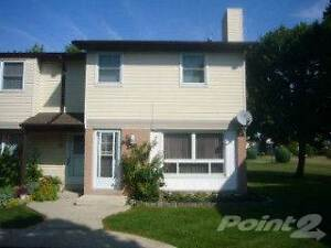 Condos for Sale in Corunna, Ontario $127,900