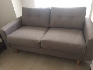 BRAND NEW FURNITURE FANTASTIC FURNITURE PACKAGE DEAL Ingleburn Campbelltown Area Preview