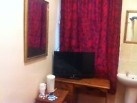 NO DEPOSIT REQUIRED Single Room to Rent with ALL BILLS INCLUDED Opposite the Pier FULLY FURNISHED