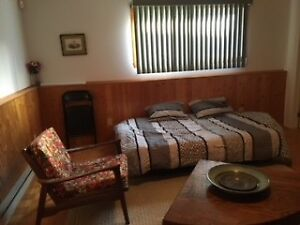 West Island Shared Accommodation Rooms For Rent