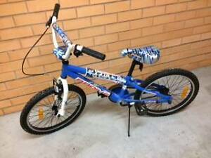 Kids Radius bike 16 inch rims. Templestowe Lower Manningham Area Preview