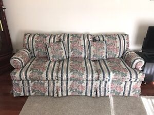 Moving Sale - Household Items, Tools, Furniture - Amherstburg