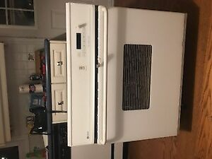 wall oven - Maytag