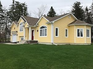 OPEN HOUSE  Sat 2-4pm 2666 Water St $349,900