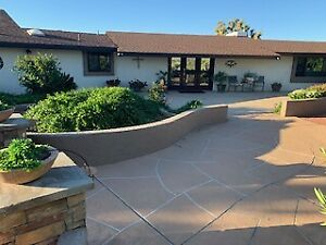 Ranch Style Home For Sale in Arizona