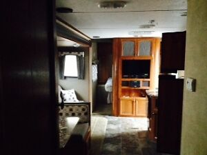 Camping Trailer for Sale Belleville Belleville Area image 3
