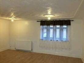 Thurrock Grays Tilbury 3bed end off trace