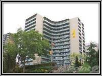 Condos for Sale in Downtown, Windsor, Ontario $75,000