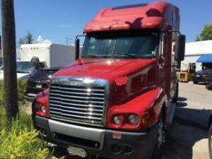 2006 Freightliner Century Class For Sale