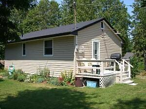 Cottage for Rent- Sauble Beach