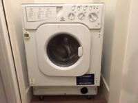 Indent Washer/Dryer for sale - model WD12X
