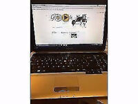 SAMSUNG 15.6 INCH RV510 LAPTOP(EXCELLENT CONDITION)(WINDOWS10)