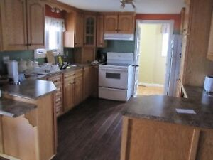 House for rent in Norman's Cove