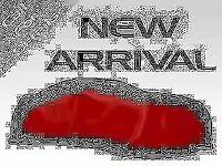 SALE! Bargain fiat stilo diesel estate car, full years MOT