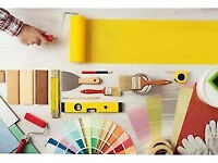 Painting, decorating. Experienced painter decorator AROUND HUDDERSFIELD GREAT PRICES