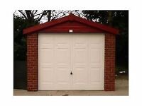 SINGLE GARAGE WANTED TO RENT NR. HESSLE
