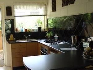 2 bedroom FURNISHED opposite Flinders University Bedford Park Mitcham Area Preview