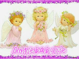 anglebabylife