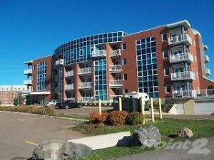 Condos for Sale in Downtown, Moncton, New Brunswick $164,900