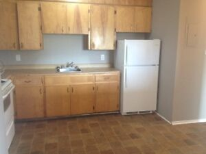 2 Bedroom Units Available Now!
