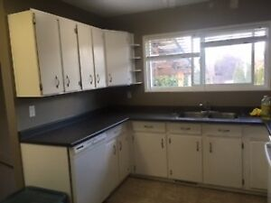 Spacious Cranbrook 4 Bedroom Home for Rent