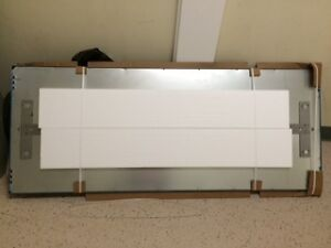 Large Mirror 24in x 60in; $40 or OBO