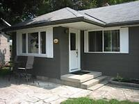 All Inclusive Port Elgin Lakeview Monthly Rental