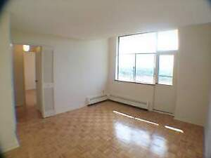 Camelot Towers - 1001 Main West, Hamilton - 3 Bedroom...