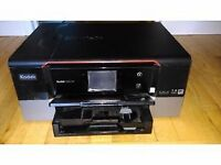 Printer Kodak printer hero 7.1