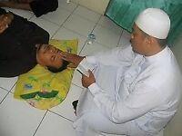 Sheikh Tamim - Spiritual Healer, Love, Marriage & Relationship Specialist & Ruqqyyah