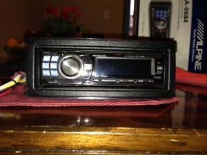 Car Stereo Package Deal!!! Kitchener / Waterloo Kitchener Area image 2