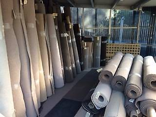 GARAGE ,SLEEP OUTS, CONVERTS, FAMILY ROOMS,NEW AREA RUGS, EDGED