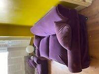 Sofa for Sale - Conran Sofa (classic winslow style)