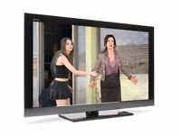 """40"""" INCH SONY INTERNET HD LCD TV WITH BUILT IN FREEVIEW==DELIVERY IS POSSIBLE=="""