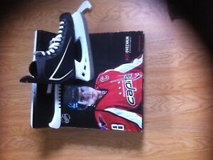 mens skates for sale