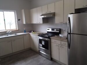 OPEN HOUSE BRAND NEW SPACIOUS 1 BEDROOM APARTMENT