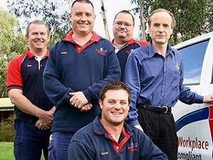 Jim's Test & Tag and Fire Safety Franchise For Sale Melbourne CBD Melbourne City Preview