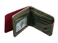 Bovis Genuine Wallet