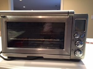 Oven Local Deals On Toasters Amp Toaster Ovens In Oakville
