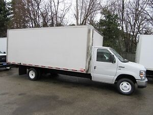 Forest City Movers - $80 for 2 men and moving truck. London Ontario image 2