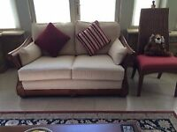 Various furniture