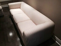 Custom Couch for Sale
