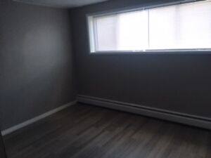 Newly Renovated 2 Bedroom Kimberley Suite for Rent