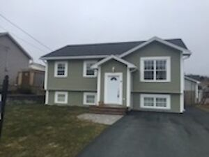 Great home in Torbay St. John's Newfoundland image 1
