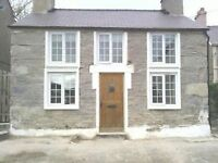 3 Bed detached cottage From £270 PW