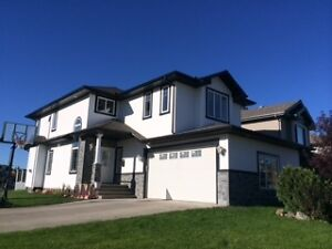 $30K LESS THAN VALUE - PRIVATE SALE ONLY - OPEN HOUSE SUNDAY Edmonton Edmonton Area image 2